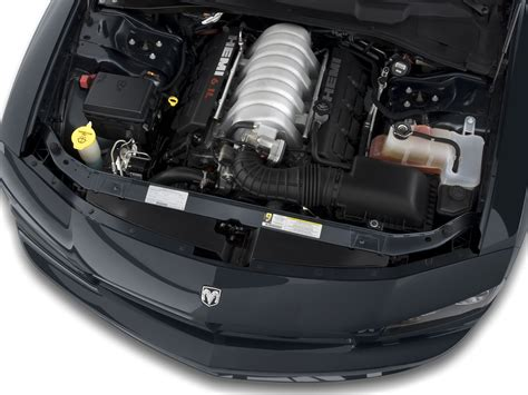 charger engine 2010 dodge charger reviews and rating motor trend