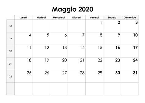 calendario maggio  calendariosu
