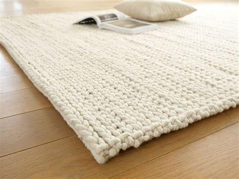 teppich waldtiere schurwollteppich torsade teppiche gr 252 ne erde wohnen