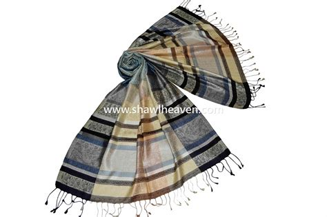 custom silk scarves manufacturer in india tri overseas