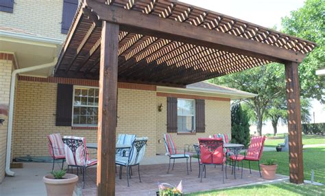 log house roofs with wooden beams pergola pergolas with roofs amazing construction design