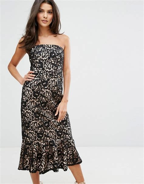 Dress Bebe Premium 20 amas bebe rexha wears semi sheer dress in los angeles
