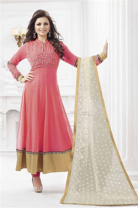 blue colour combination chutidars 24 best images about madhubala designer salwar kameez on