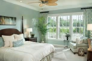 25 best ideas about calming bedroom colors on bedroom paint colours wall colors
