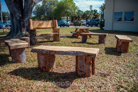 WoodSlabs.com   Inspirational
