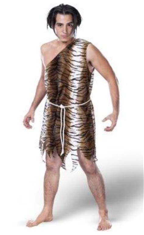 jungle themed clothing ideas image gallery jungle safari outfit
