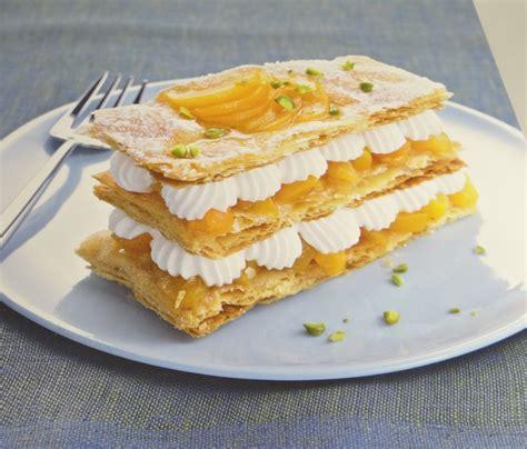 livre de recettes quot desserts gourmands quot vorwerk thermomix tm5 tm31 miss pieces