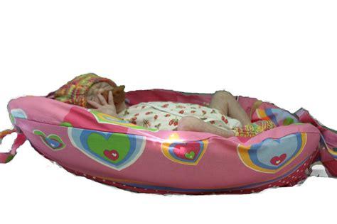 cuscini neonati cuscini per neonati 28 images guanciale cuscino per