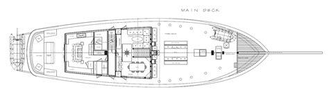 layout by process mesin diletakan menurut 33m kapal layar mesin pinisi