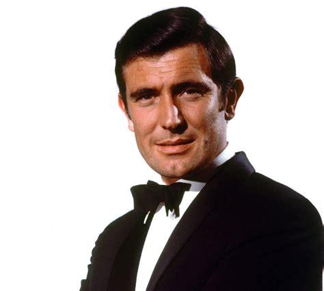 the forgotten james bond 171 celebrity gossip and movie news