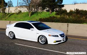 acura tl 2010 wiring diagram acura free engine image for