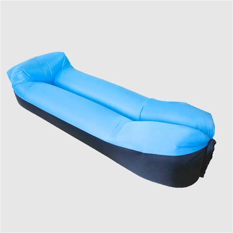 polyester sofa fabric reviews pillow inflatable lounger 210t polyester fabric
