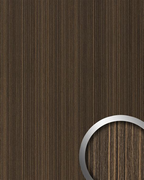 A M Home Decor by Wandpaneel Houtdecor Wallface 19027 Wenge Wood Natuurgetrouw Weng 233 Hout Look And Feel