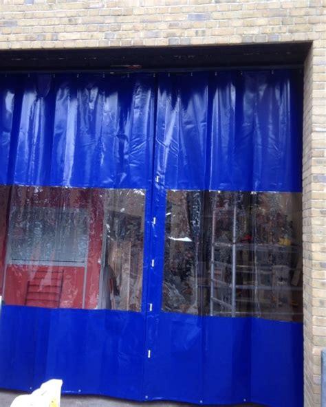 plastic strip curtains uk pvc strip curtains industrial curtains uk welding curtains