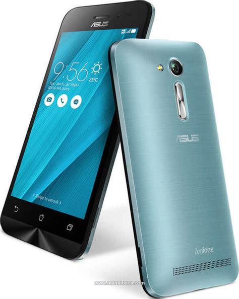 Asus Zenfone Go 5 0 Zb452kg 3d Sofcase Winnie Soft Back Cover asus zenfone go zb452kg