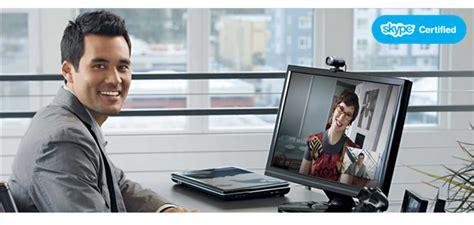 Microsoft Lifecam Cinema H5d 00016 jual microsoft lifecam cinema h5d 00016 murah bhinneka