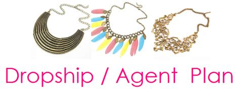Dropship Malaysia   dropship buy woman accessories online malaysia free
