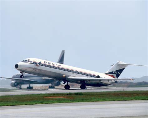 dc 9 archives airlinereporter airlinereporter