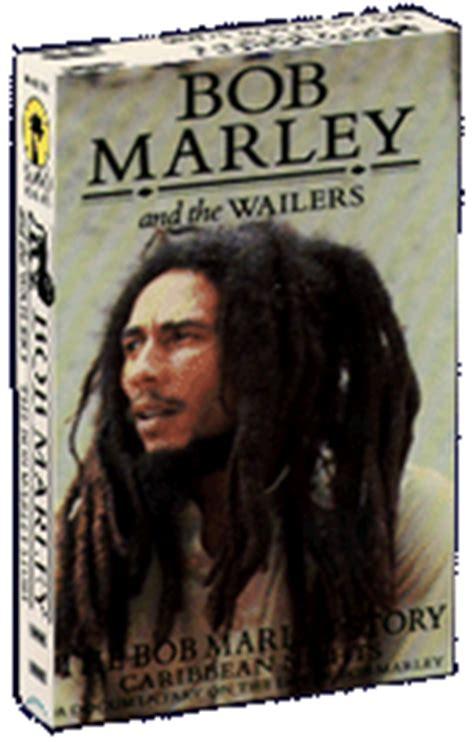 bob marley biography bbc caribbean nights a bbc documentary on the life of bob marley