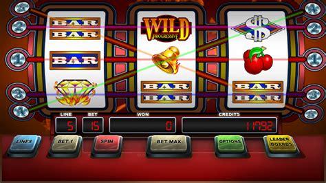 tiga jenis mesin slot   populer  indonesia