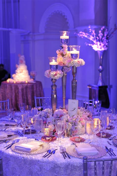 Wedding Planner In Miami by Miami Wedding Planners Feature South Florida S Tbt