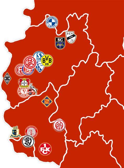 regionalliga west tabelle spieltag tabelle regionalliga west saison