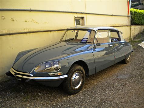 citroen classic ds citroen ds photo gallery inspirationseek com