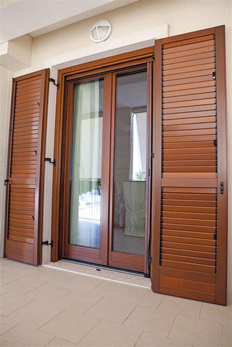 verande chiuse con vetrate la migliore verande chiuse con vetrate idee e immagini di