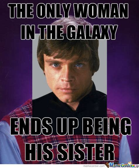 Luke Meme - oh luke by infinatus meme center