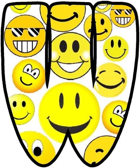 emoji film 4 letters 112 best smiles images on pinterest smiley smileys and