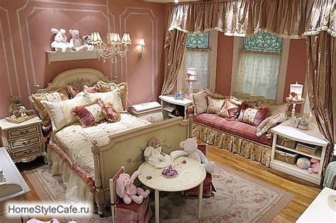 princess diaries 2 bedroom ig colunistas dicas da arquiteta blog da arquiteta