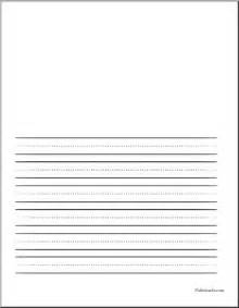 Drawing And Writing Paper Free Printable Student And Paper On Pinterest