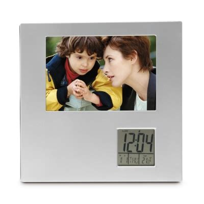 Polybag 10 5cm X 15 Cm X 0 03 Mm ramki na zdj苹cia catalogs ps system