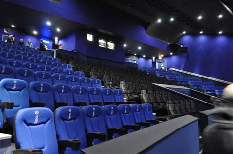 Odeon Cinema Swiss Cottage by Odeon Luxe Swiss Cottage Imax In Gb Cinema
