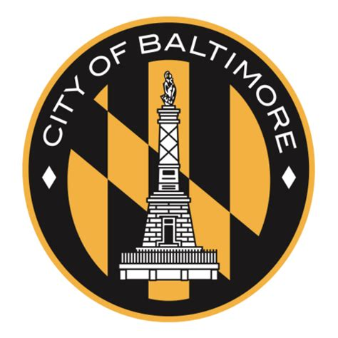 baltimore city housing lwv of baltimore city