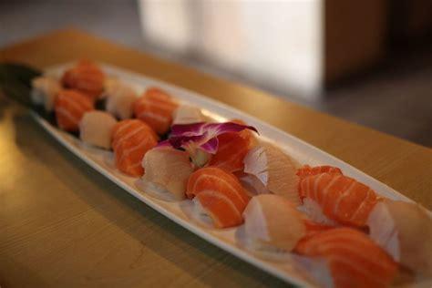 Sakana Fish Shrimp Nugget unlv freshman s guide to restaurants around cus