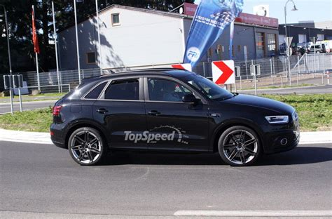 top speed of audi q3 2013 audi q3 s rs review top speed
