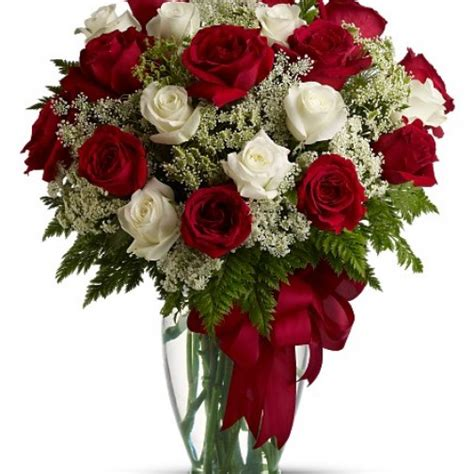 bed of roses lindon lindon florist flower delivery by bed of roses