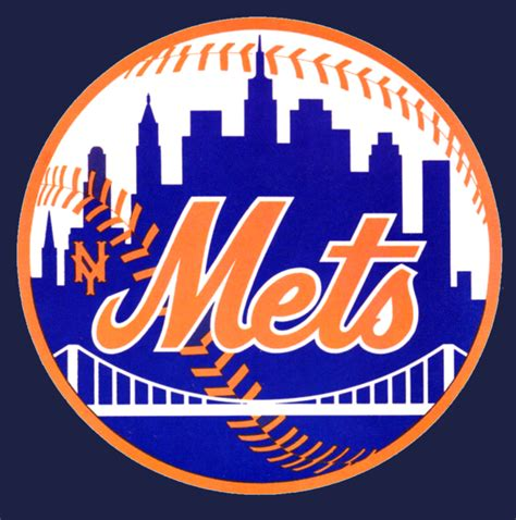 of my new york mets memorable stories of mets baseball books mets baseball cards like they ought to be gt the complete