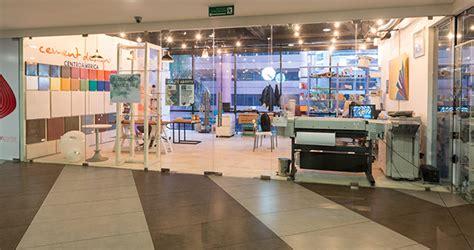 design center guatemala design center guatemala centro de negocios guatemala