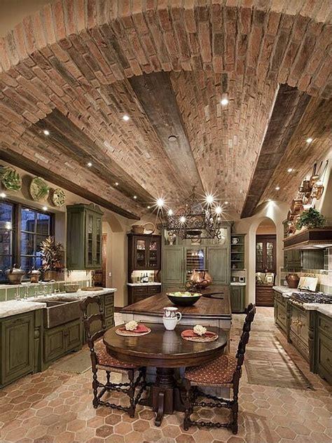 home design center long island 64 deluxe custom kitchen island designs beautiful