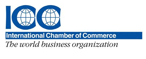 chamber of commerce business to international chamber of commerce belcci