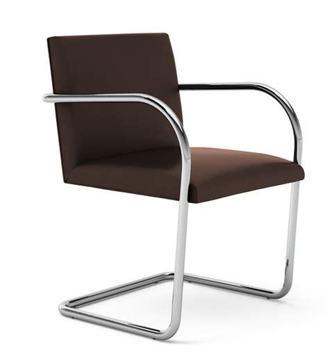 sillones para escritorios oficina metrica estudio muebles de oficina sillas de oficina