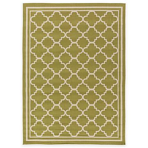 bed bath beyond outdoor rugs surya ianjica indoor outdoor rug bed bath beyond