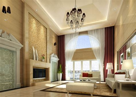 bloombety decorating ideas for living room walls ideas wall decoration ideas for living room 3d design 3d house