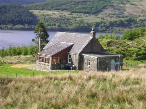 scotland cottages for rent ederline estate cottages 3 br vacation cottage