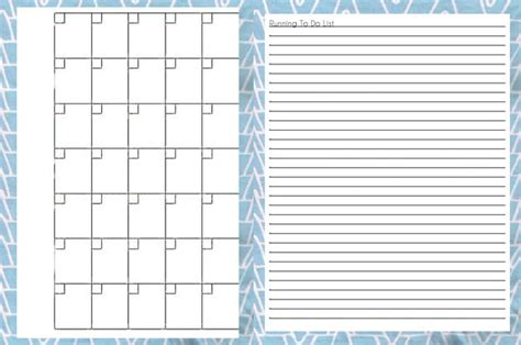 printable day planner pages 2014 4 best images of free printable 2014 monthly planner pages