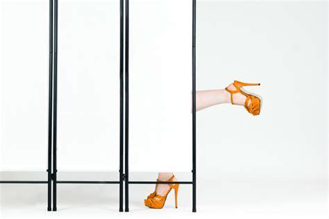 schubladen trennwände ikea raumteiler zum aufstellen bestseller shop f 252 r m 246 bel und