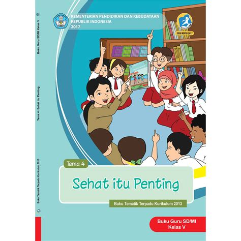 liartown the four years 2013 2017 books buku siswa kelas kurikulum 2013 buku