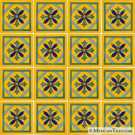 Mexican Handcrafted Tile - mexican handcrafted tile 28 images mexican handcrafted